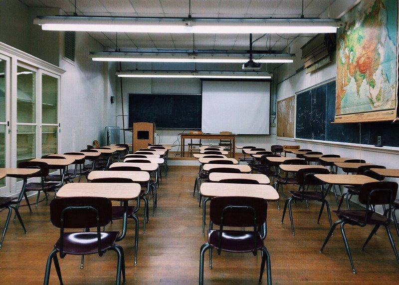 Georgia State Summer Classes 2020.Curriculum Development Grants Atlanta Global Studies Center